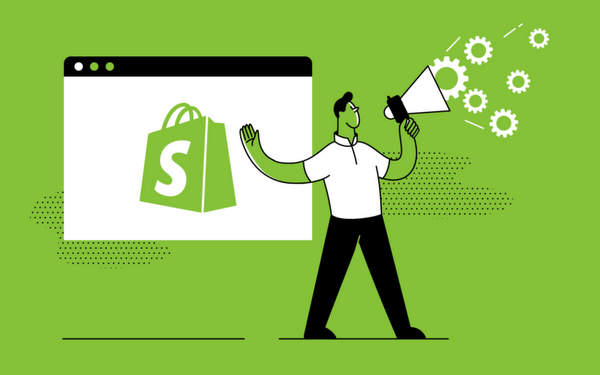 Comment transformer le SEO en un générateur de revenus mesurables